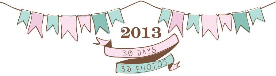 30days30photos_2013