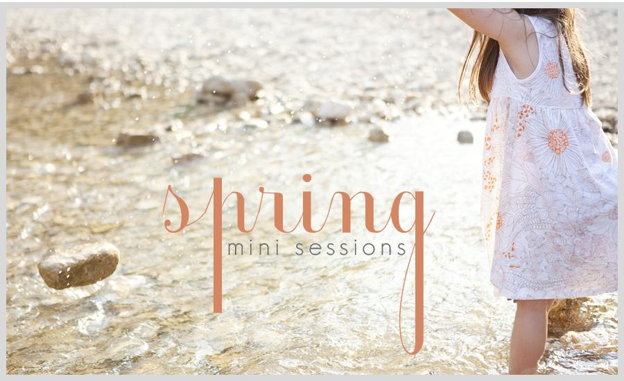 spring_sale2013