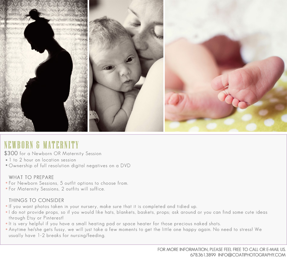 maternity_pricing_2013